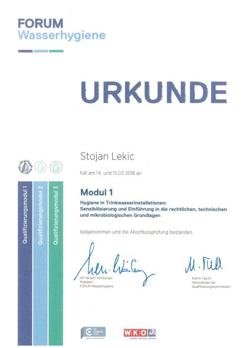 Stojan-Lekic-Hygiene-in-Trinkwasserinstallationen-1