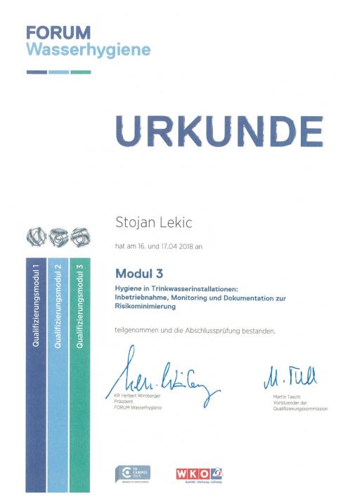 Stojan-Lekic-Hygiene-in-Trinkwasserinstallationen-3